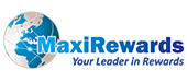 Web logo Maxi rewards FOOTER new 1