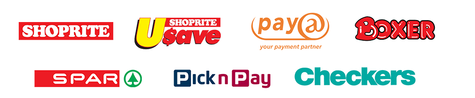payment partner logo