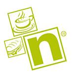 Ninos-logo1