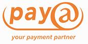 Payat logo