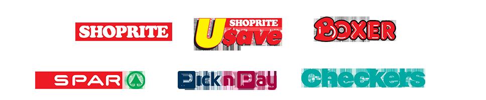 payment-partner-logo-1c