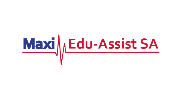 Maxi SA Edu Assist logo3-01